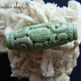 Ching Hai Jade Neus-shop